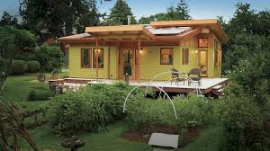 little house building plans best small home fine homebuilding houses awards youtube building