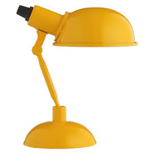 cheap yellow table lamp best inspiration for table lamp
