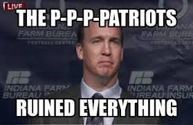 Manning Memes - peyton manning memes peyton manning jun 08 01 40 utc nfl memes