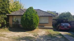 two bed room house box hill house prices two bedroom property listed for more than