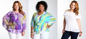 s plus size blouses dressy blouses for plus size wasabifashioncult com