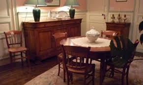 chambre d hote fougeres la maison de chambre d hote antrain arrondissement de