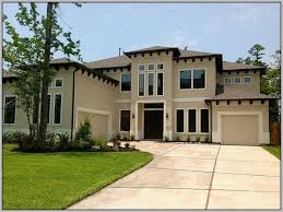 exterior paint colors for stucco homes exterior house color ideas