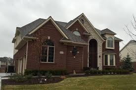 5000 sq ft house recent builds stone hollow properties u0026 development