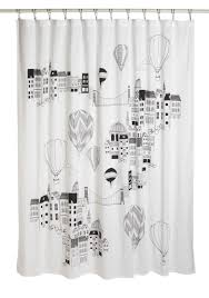Modcloth Shower Curtain Shower Curtains Novelty Home Design