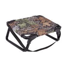 linon home decor bar stools metal stools ideas kitchen
