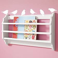 home decoration app wall stickers modern home decor bird wall stickers one set u003d 6