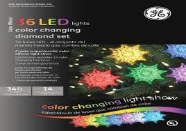 ge color effects led color changing christmas lights ge color effects led color changing christmas lights best of