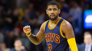 biography about kyrie irving the times and life of larry hughes a biography in reverse the