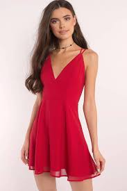 What Is A Cocktail Party Dress - dresses for women dresses cute dresses party dresses