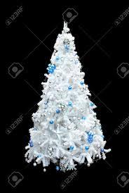 best blue trees ideas on