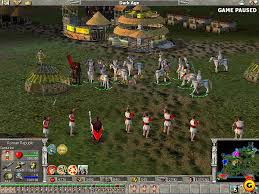 empire earth 2 free download full version for pc hostlitesoft bitballoon com