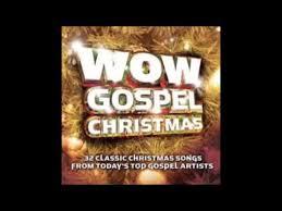 best gospel songs for christmas list of gospel hymns for