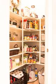 how to organize a lazy susan cabinet how to use a lazy susan to organize everything in your house