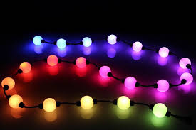 rgb lights rgb lighting string lights and