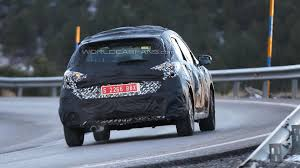 almera design nissan south africa nissan almera successor spied once more will be built in uk