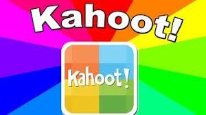 Meme Kahoot Quiz - ecouter et télécharger what happens if you drink bleach the origin