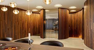 easy living lifts home elevator company lift company