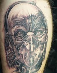 satan tattoo images u0026 designs