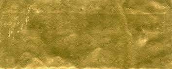 gold foil wrap gold foil pouch epersonalizeit