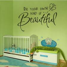 Wall Decal Quotes For Bedroom by Removable Art Wall Decals Quotes Decorative Butterfly Vinyl