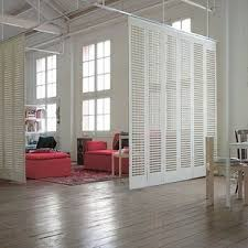 Movable Walls Ikea 85 Best Partitions U0026 Room Dividers Images On Pinterest Room