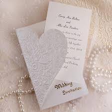 order wedding invitations write it right wedding invitation wording etiquette part 1 order