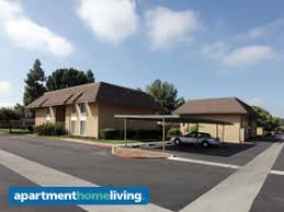 1 Bedroom Apartments For Rent In Fresno Ca 3 Bedroom Fresno Apartments For Rent Fresno Ca