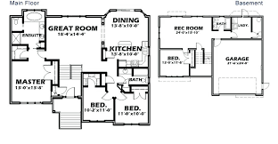 split entry floor plans split entry floor plans zyvox club