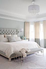 elegant bedroom colors gorgeous inspiration master bedroom paint