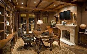 what is traditional style interior design styles traditional style cas
