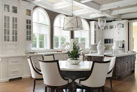 kitchen table lighting ideas 2015 january archive home bunch interior design ideas