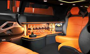 lamborghini aventador limo price top 2 futuristic supercar concepts