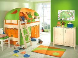 Bunk Bed Tent Only Bunk Beds Bunk Bed Tent Only Image Of Tents For Beds Ideas
