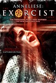 nonton film the exorcist online anneliese the exorcist tapes video 2011 imdb
