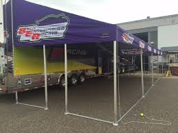 Awning Track Dmp Awnings Canopy Awning Canopies For Sale In Little Falls