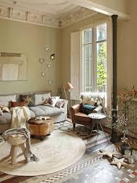 grau grne und taupe einrichtung uncategorized ehrfürchtiges zimmer renovierung und dekoration