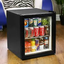 bedrooms glass door mini fridge mini fridge online mini fridge