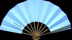 japanese fans fan folding fan sensu ogi in japan
