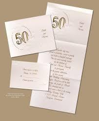 designs tri fold wedding invitation card also free tri fold