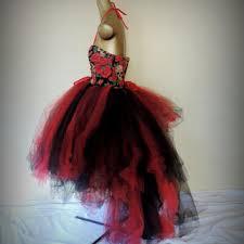 shop black steampunk wedding dress on wanelo