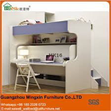 Bunk Bed With Study Table Bunk Bed With Study Table Multifunction Bed With Study Table