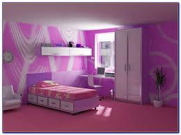 des chambre pour fille chambre a coucher pour fille great simple excellent chambre bebe