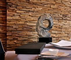 rivestimento legno pareti come rivestire una parete in casa la casa non a caso