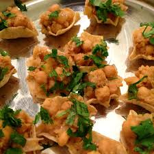 indian appetizers appetizers indian finger food ideas big apple curry