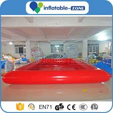 cheap swimming pools cheap kiddie pools inflatables for