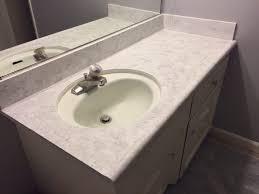 How To Paint Bathroom Kara 39 S Korner Tutorial How To Paint Bathroom How To Paint Your