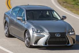 lexus houston north used 2016 lexus gs 200t sedan pricing for sale edmunds