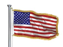 Is There A Law Against Burning The American Flag Enlightening Facts About The American Flag You Didn U0027t Know