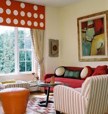 serene couch home home decor house decor in choosing home decor